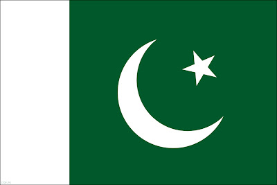 Pakistan Flag Wallpaper 100023 Pakistan Flag, Beautiful Pakistan Flag, Pak Flags, Paki Flag, Pak Flag, Animated Pak Flag,