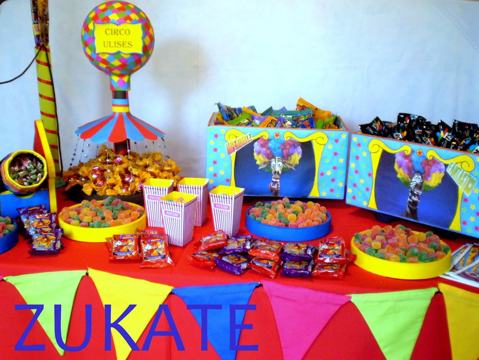 """Spanish """"Fiestas"""" - Spanish Holidays   don Quijote"""