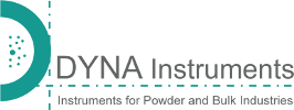 DYNA Instruments GmbH (Germany)