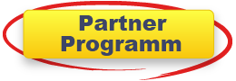 Partnerprogramm