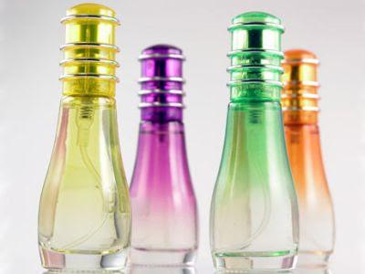 Deben respetarse para no alterar el proceso - Perfumes en casa ...