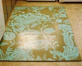 Modelo de tapete com preço bom
