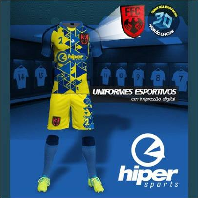 Hiper Sports