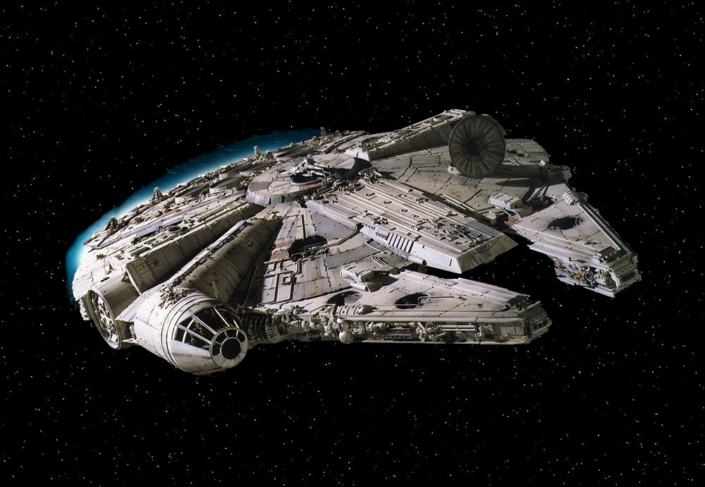 Obstinados navegantes en oc anos de incertidumbre la for Puerta nave espacial