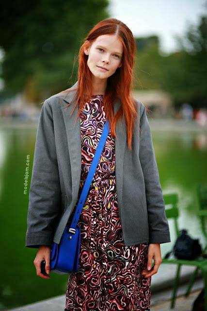 irina_kravchenko_street_style