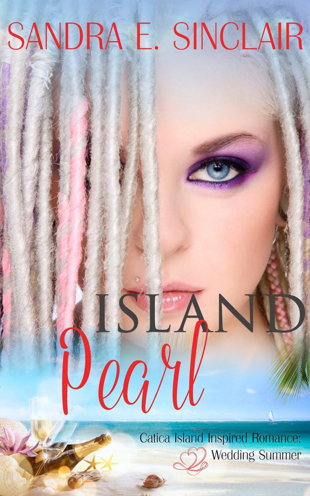 Island Pearl