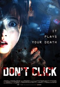 dont click (2012) tainies online oipeirates