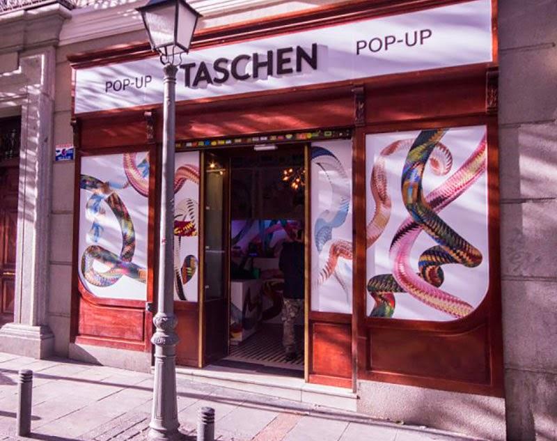 Los mejores mercadillos navideños de diseño y artesanía de Madrid