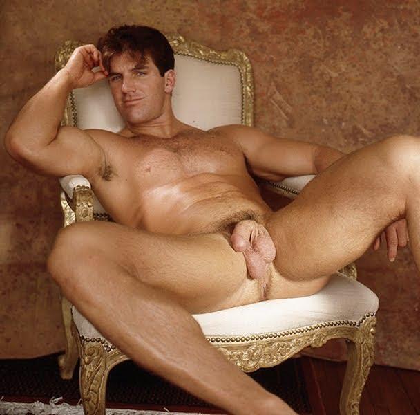 big booty ass black ladys porno
