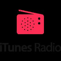 app-itunes-radio
