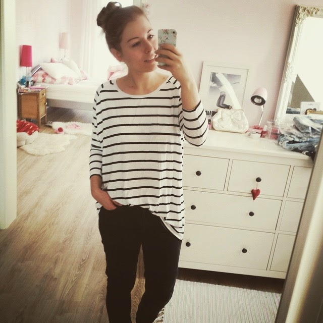 Instagram outfits 14 fashion kitchen for Instagram name ideen