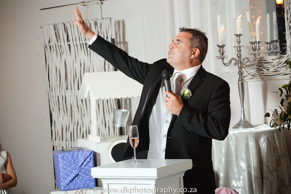 DK Photography DSC_9834-2 Sean & Penny's Wedding in Vredenheim, Stellenbosch  Cape Town Wedding photographer
