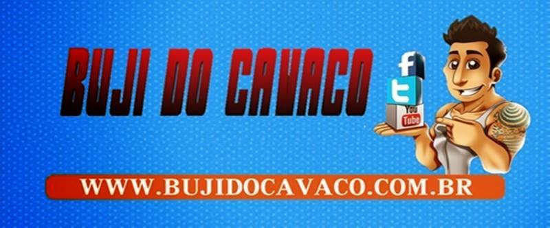 Buji do Cavaco