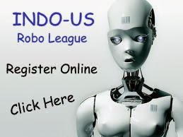 INDO-US Robo League