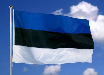 Eesti vabariik золотые монеты на авито