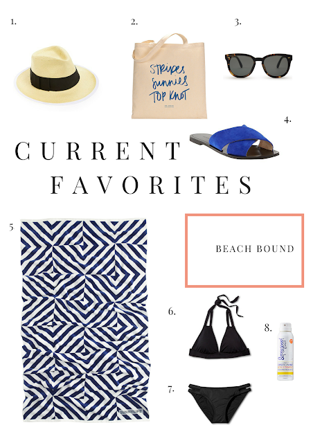 Beach, Accessories, Fashion, Favorites
