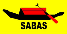 LOGO SABAS