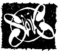 free download lagu Tong kosong - Slank mp3