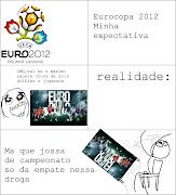 Yao Meme: Eurocopa