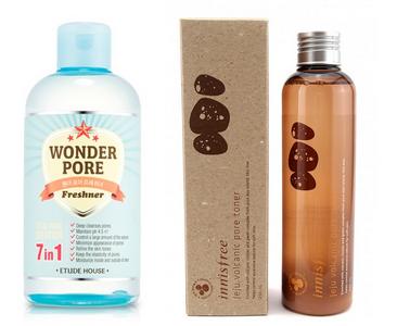 Wonder-Pore-Freshner-Etude-House-jeju-volcanic-pore-toner-innisfree