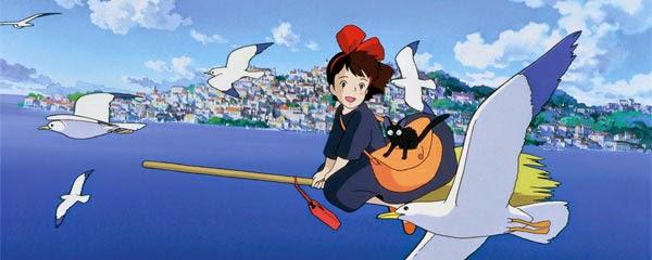 Hayao Miyazaki animatedfilmreviews.filminspector.com