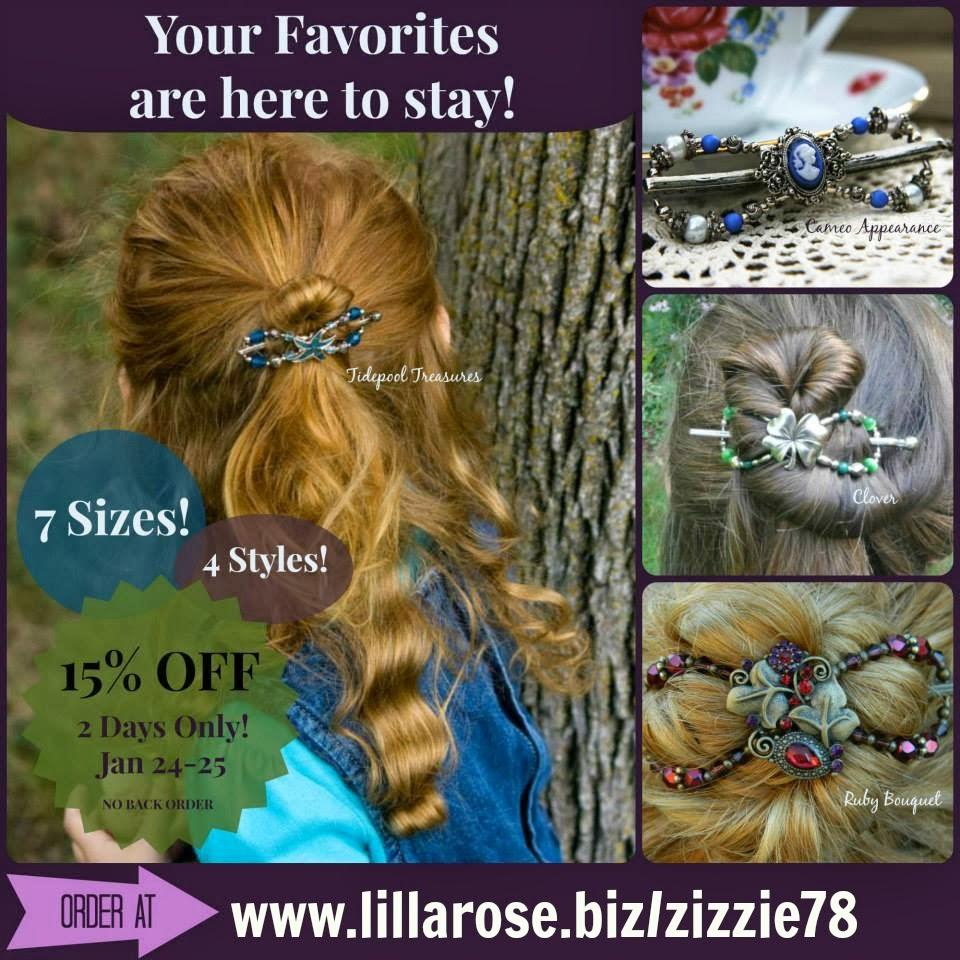 www.lillarose.biz/zizzie78