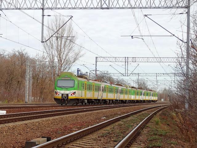 EN57AKM-1605