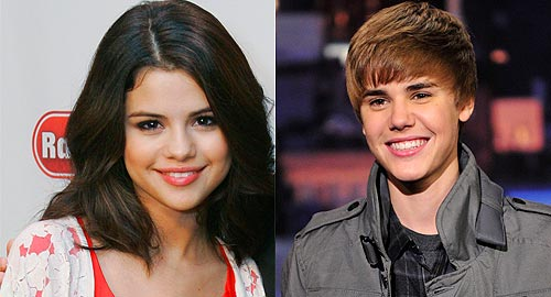 selena gomez and justin bieber in kl. Although Justin Bieber and