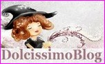 Il mio nuovo Blog dedicato ai Dolci