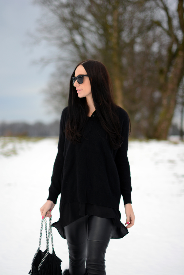 LAMOURDEJULIETTE_JULIA_PACHELBEL_SNOW_BOOTS_WINTER_OUTFITS_DEUTSCHER_MODEBLOG_FASHIONBLOG_002