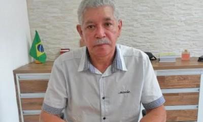 NOSSO PRESIDENTE DA A P I  ASSOCIAÇÃO  PARAIBANA DE IMPRENSA UMA DAS MAIS ANTIGAS DO ESTADO  PB