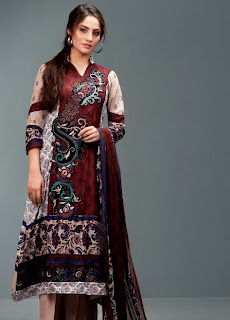Printed-Embroidered-Long-Salwar-Kameez
