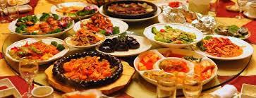 Info Pengendalian Makanan