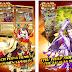 Tải Game Tam Quốc Bùm Chíu Miễn Phí cho Android