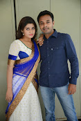 Pichekkistha Movie Lead pair Photos-thumbnail-10