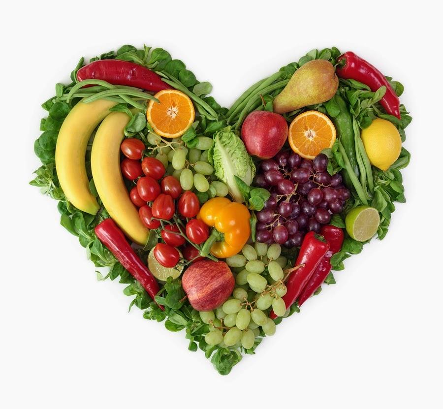 Sayur Baik Dimasak atau Dimakan Mentah?