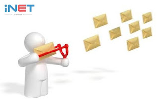 chon-phan-mem-email-marketing