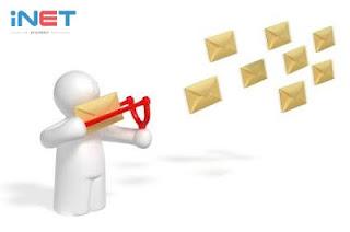 chon-phan-mem-email-marketing