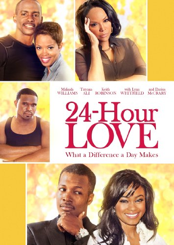 24+Hour+Love+2013+DVDRip+400MB+hnmovies