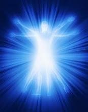 Luz,Paz y Amor
