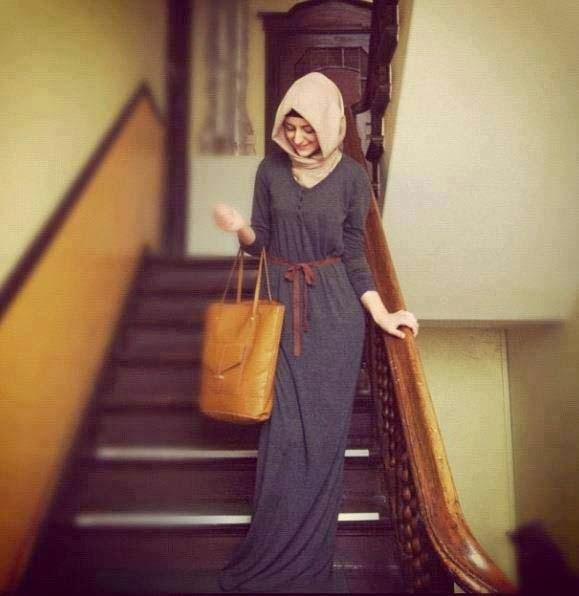 2015 02 15 hijab et voile mode style mariage et fashion dans l 39 islam. Black Bedroom Furniture Sets. Home Design Ideas