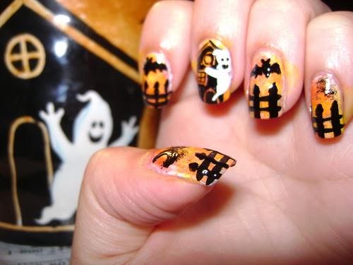 http://halloweenily.com/20-halloween-nail-art-designs-ideas/