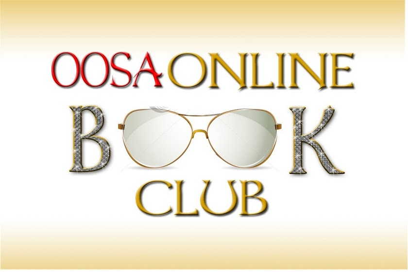 Only One keyStroke Away Online Book Club