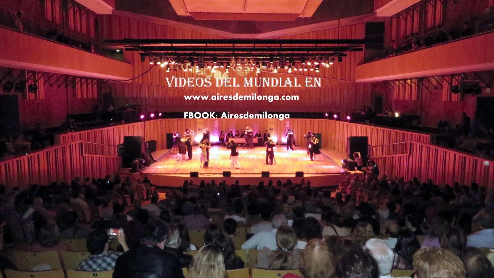 http://www.airesdemilonga.com/es/videos/mundial-de-tango