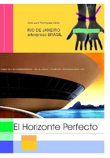 Rio De Janeiro . artexpreso Brasil Pdf