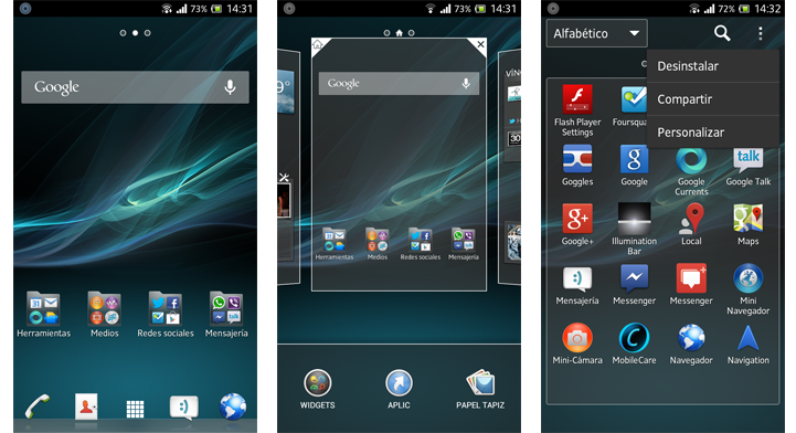 how to root samsung galaxy star pro gt s7262 without pc free android