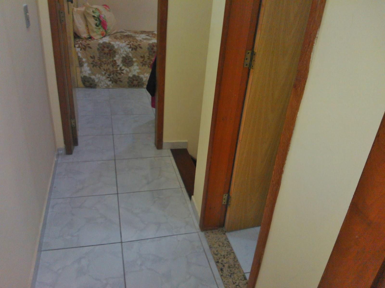 Imagens de #6A3E1C Postado por Corretor Marcelo Lacerda às 16:34 Nenhum comentário: 1600x1200 px 3556 Blindex Banheiro Bh