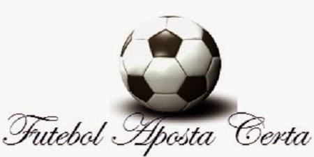 Futebol Aposta Certa
