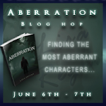 Aberration Blog Hop Coming Soon