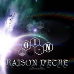 01-N Raison D'Etre